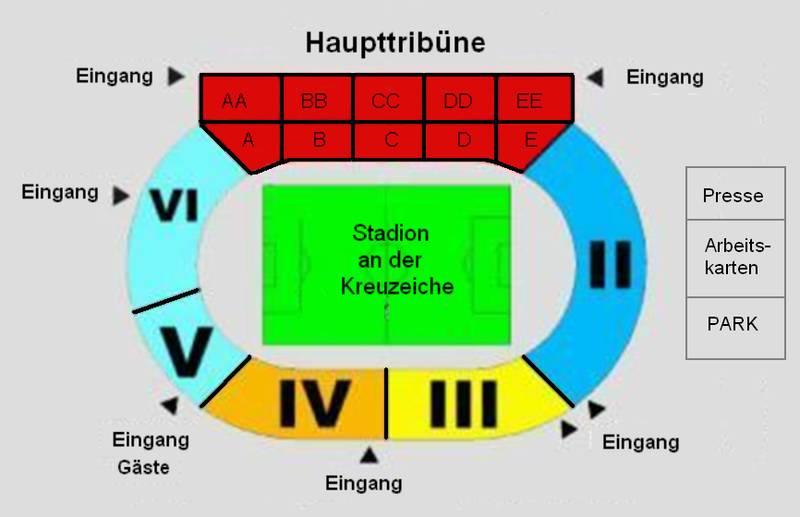 eintrittspreise-stadion-tribuenenplan