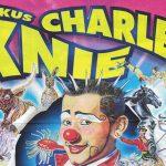 Vergünstigte Karten für den Circus Knie – solange Vorrat reicht
