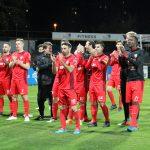 2:0 gegen Nöttingen – Rill ist »unfassbar stolz«
