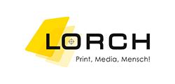 lorch-logo