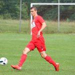 Vertragsauflösung mit Fabian Springer