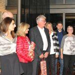 SSV Reutlingen etabliert Beirat und nimmt beim Netzwerkausbau weiter Fahrt auf