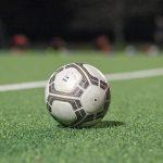 SSV und Kickers trennen sich 2:2