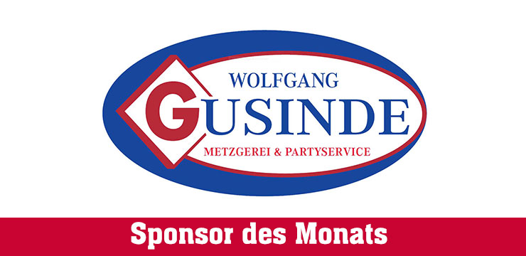gusinde-sponsor-des-monats