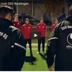 RTF.1-Sport: Neues vom SSV Reutlingen – Fußball Oberliga