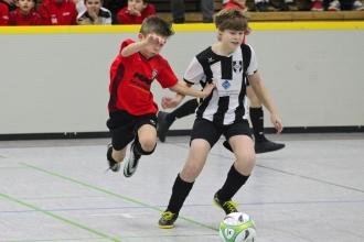 5. Kauffeldt-Hauser-Cup 2019 U13 (04.02.19)