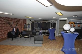 SSV-BusinessClub (16.04.18)
