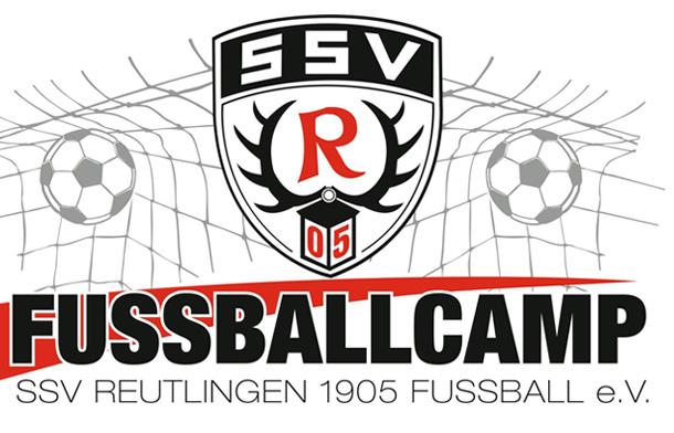 fussballcamp