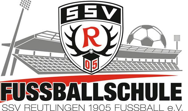 ssv fussballschule