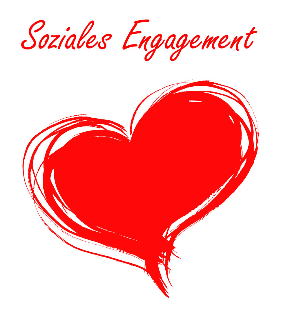 web-soziales-engagement-tafel
