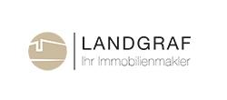 landgraf_immobilien logo