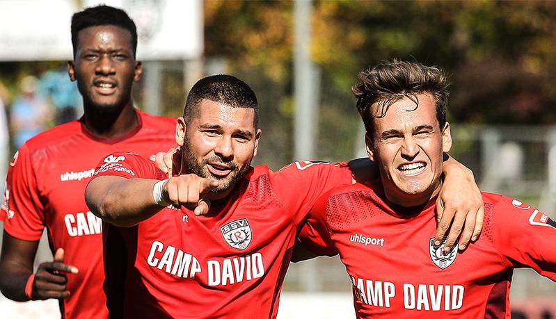 camp-david-2-19-Fanspiel