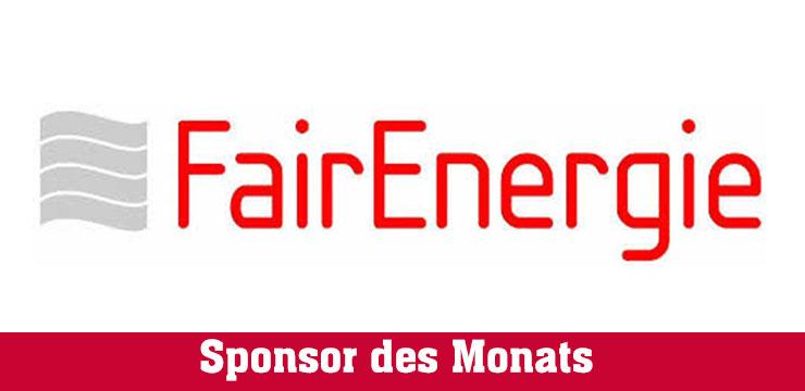 fair-energie-sponsor-des-monats