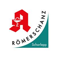 logo_apotheke_schorlepp-roemerschanze