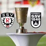 Ticketvorverkauf für das wfv-Pokal Halbfinale startet