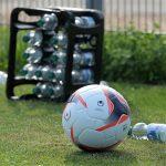 NEUER Termin für das Heimspiel gegen Stuttgart II