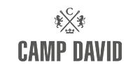Logo-Camp-David