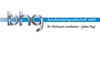 Logo Sponsor bhg