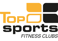 topsports.fitness