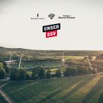 Coronakrise: SSV Reutlingen startet Crowdfunding-Aktion