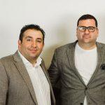 Pressemitteilung: SSV Reutlingen beendet Zusammenarbeit mit Korkmaz und Demez
