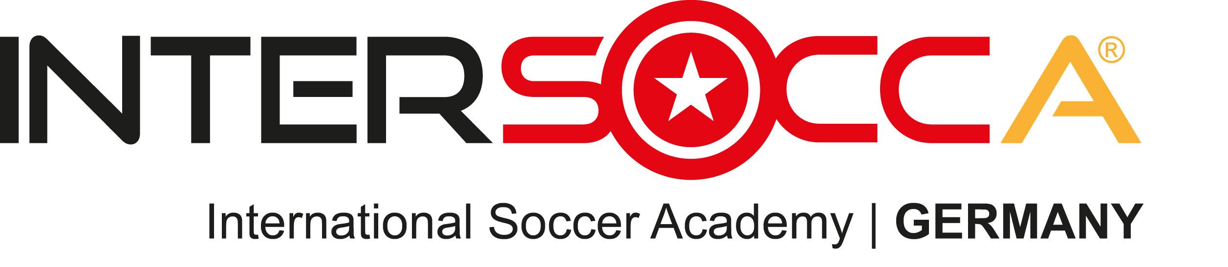 Die Fußballschule INTERSOCCA trainiert vereinsergänzend Kinder mit einem sportwissenschaftlich basierten Trainingskonzept um die Kinder langfristig zu fördern.