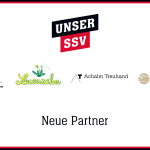 SSV Reutlingen gewinnt neue Sponsoren
