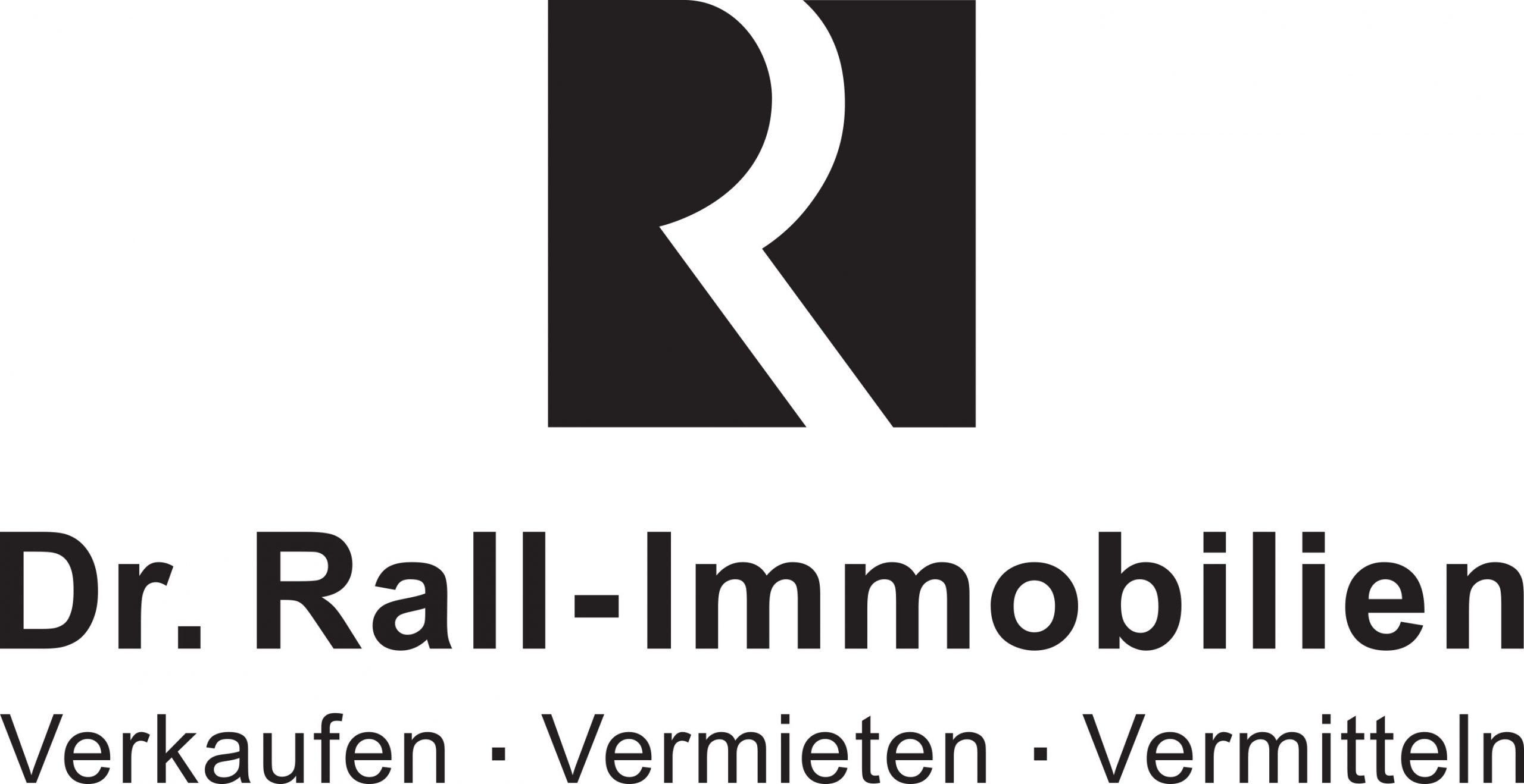 Sponsoring SSV Reutlingen: Dr. Rall