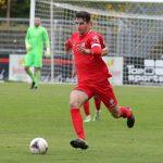 SSV Reutlingen verlängert mit sechs Spielern