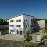 Sponsoring: Interview mit Maler Herr GmbH Metzingen