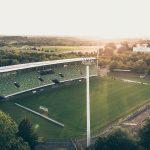SSV Reutlingen kritisiert geplante Aufstiegsregelung in die Regionalliga