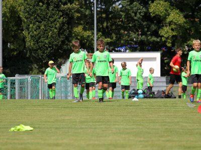 ssv-akademie-fussballcamps-thumb