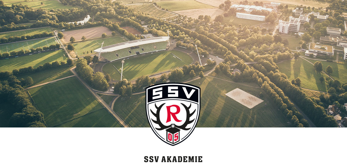 SSV Akademie